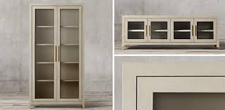 Bookcase With Cupboard Cabinet Collections Rh