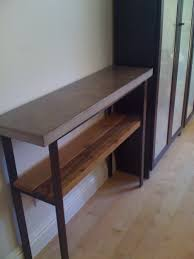 Small Tables Ikea Console Tables Awesome Narrow Console Table Ikea Design Long The