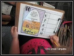 first grade fairytales october 2013