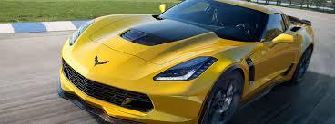 corvette stingray z06 2015 corvette stingray zo6 speedfreakmiami comspeedfreakmiami com