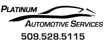 lexus platinum warranty phone number auto electric services kennewick car maintenance