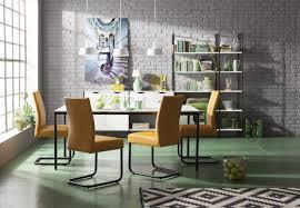 Wohnzimmer Raumteiler Wohnzentrum Schüller Herrieden Räume Wohnzimmer Regale