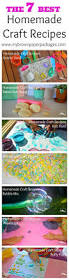 15 Best Biddle Haus Painting by 17 Best Images About Crafts On Pinterest Christmas Parties