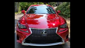 lexus rc 350 for sale alberta welcome to club lexus rc owner roll call u0026 member introduction
