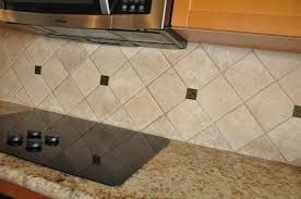 Install Tile Backsplash How To Install A Mosaic Tile Backsplash - Ceramic tile backsplash