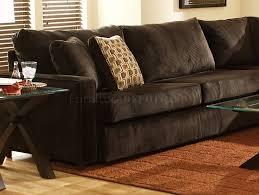 home decoration retro striped velvet oversized sofa pillows feat