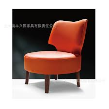 Single Armchairs For Sale Round Leather Sofa Chair Rattan Sofa Set For Sale Philippines