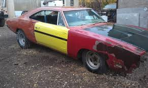 69 dodge charger parts for sale sold 1969 dodge charger project or parts car for b bodies only