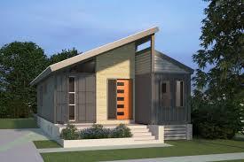 house home minimilist house home design