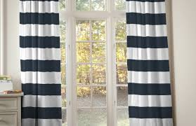 Blackout Curtains 72 Wide Curtains 48 Inch Long Curtains T Beautiful Long Blackout