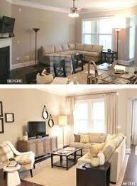 Apartment Living Room Decor Best 25 Small Living Room Furniture Ideas On Pinterest