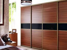 Closet Door Coverings Closet Sliding Door For Closet Sliding Doors Interior Closet