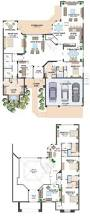 baby nursery single family home plans affordable single family