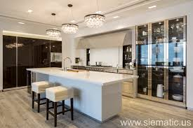 inside the entrance of our ny showroom you u0027ll find a siematic