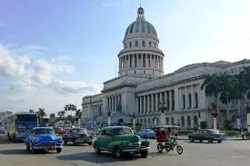 Things to do in cuba before it changes forever salsa cigars