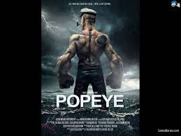 wallpaper laptop tattoo backgrounds popeye hd movie with popeyes wallpaper download of