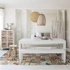 chambre jonc de mer jonc de mer chambre meilleur de meubles et décoration de style