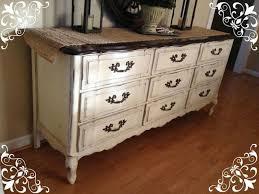 nightstands nightstand beautiful shab chic white nightstand