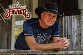 bud light vendor costume kevin fowler poteet strawberry festival