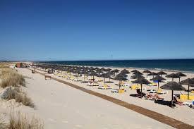 Blue Flag Beach Ilha De Cabanas Secret Tips You Should Know
