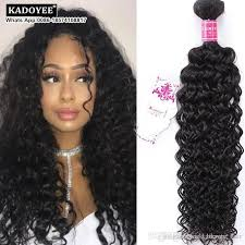 weave jerry curls hairstyle peruvian jerry curl hair weave wholesale price grade 8a afro kinky
