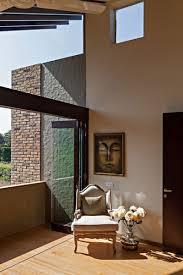monsoon retreat by abraham john architects myhouseidea