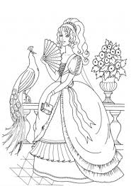 print u0026 download princess peach coloring pages