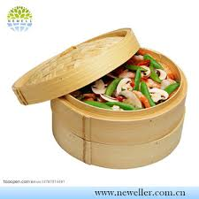 cuisine optima competitive price wooden japanese square optima steamer for japanese