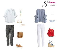 fashion tips that will get people noticing you blog u2014