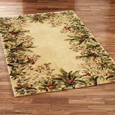 9 X12 Area Rug Contemporary Area Rugs Clearance 9x12 Area Rugs 100 5x7