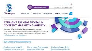 buy local grow local independent we stand independent we stand the 50 fastest growing digital ad agencies in london