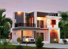 nice house designs 2 storey house plans philippines with blueprint hiqra pinterest
