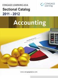 sectional catalog audit financial accounting standards board