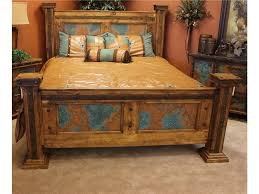 terrific rustic furniture lubbock tx 18 for your interior decor