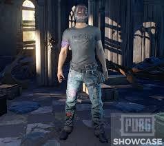 pubg twitch twitch prime boots pubg showcase