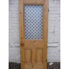 Sandblasting Kitchen Cabinet Doors Furniture Fair Kitchen Decoration Using Solid Oak Wood Etched
