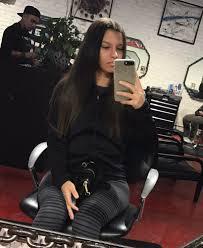 spanish fly hair garage 48 photos u0026 246 reviews hair salons
