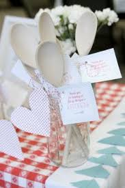 kitchen bridal shower ideas kitchen theme bridal shower gifts easy and cost efficient to make