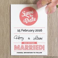 Create An Invitation Card Online Free Amazing And To Pretty How To Make E Invitation Card Supposed For