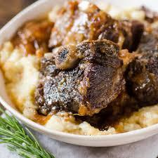 kitchn easy beef short ribs http trib al kyvt0nl recipes by kitchn