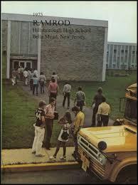 hillsborough high school yearbook pictures explore 1975 hillsborough high school yearbook hillsborough nj