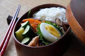 abonnement box cuisine cuisine luxury abonnement maxi cuisine abonnement maxi cuisine