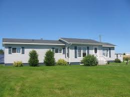 collections of mini homes for sale ns free home designs photos