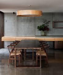 the modern dining room amazing simple u neutral fall farmhouse