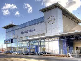 mercedes downtown noram enterprises inc