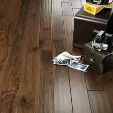 Free Flooring Installation How Much Does Free Flooring Installation Cost Installation Is Not