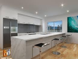 kitchen design adelaide 3d gallery budde design brisbane perth melbourne sydney