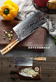 all kitchen knives blades canada vancouver bc 12504 best cutlery images on pinterest cutlery chef knives and