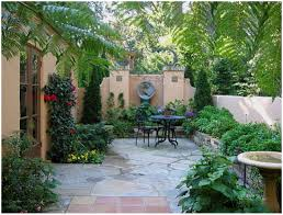 backyards ergonomic small backyard makeover backyard