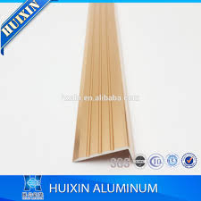Transition Strips For Laminate Flooring To Carpet Flexible Transition Strips Flexible Transition Strips Suppliers